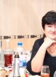 Lyudmila, 55  , Kharkiv