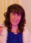 Valentina, 55, Saint Petersburg