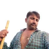 Nayan, 39  , Bhayavadar
