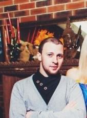 Roman, 28, Russia, Kaliningrad