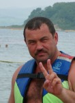Dmitriy , 52  , Khabarovsk