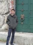 Nail, 38  , Pokhvistnevo