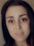 Polina, 21  , Dimitrovgrad