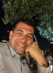 greg, 44  , Monaco