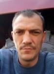 Georgiy, 43  , Krasnodar