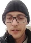 Evgeniy, 27  , Silifke