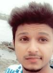 Deepak, 22  , Beawar