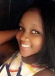 Flavia, 30  , Kampala