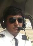 Ramesh, 18  , Ahmedabad