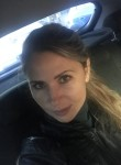 Olga, 36, Odessa