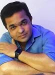 Sameer, 45  , Bhayandar