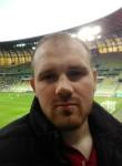 Oleg, 35, Mykolayiv