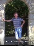 Andrey , 50  , Rostov-na-Donu