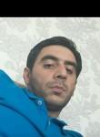 Nastavnick, 39  , Khirdalan