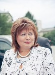 Mila, 57  , Yekaterinoslavka