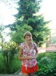 marusya, 52, Krasnoyarsk