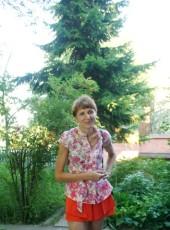 marusya, 52, Russia, Krasnoyarsk