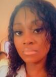 CARola, 28, Lome