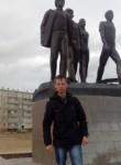 Pavel, 24  , Kyren