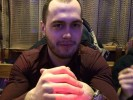 Dmitriy, 28 - Just Me Photography 8