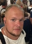 Igor, 28  , Dubrovnik
