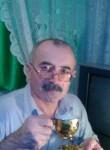 Ibragim, 65  , Makhachkala