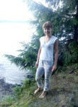 Irina, 46, Baranovichi