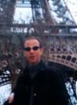 Samir, 53  , Vigneux-sur-Seine