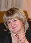 Oksana, 46  , Kirovgrad