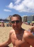 Ivan, 32  , Las Palmas de Gran Canaria