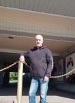 Yuriy, 63  , Tver