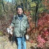 Sergey, 54  , Perevalsk