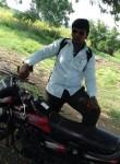 aakash, 18  , Pandharpur