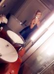 julieta, 33  , Motril
