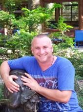 Ruslan, 33, Ukraine, Dnipr