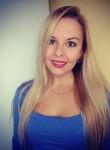 Mariya, 28, Moscow