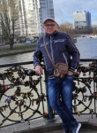 Konstantin, 56  , Saint Petersburg