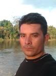 Danny Saavedra v, 30  , Bellavista