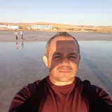 Turgut , 37  , Nicosia