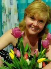 Nelli, 41, Russia, Moscow