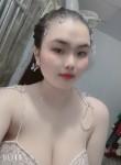 Phương Thảo, 22, Da Nang