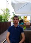 aleksey, 27, Rostov-na-Donu