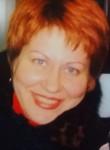 Elena, 53  , Fastiv
