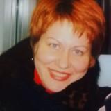 Elena, 55  , Fastiv
