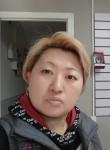 syusyukina73