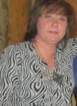 Natalya, 52  , Tver