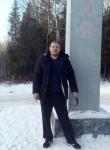 Aleksey, 33  , Nizhniy Tagil