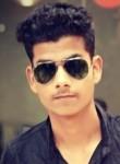 Sameer, 19  , Haldwani
