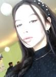 Valeriya, 18  , Ufa