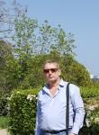 Vadim, 50  , Dietikon